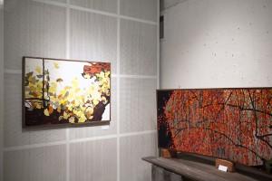 gallery_01