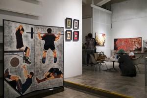 gallery_05