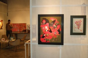 gallery_30