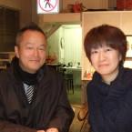guest_26